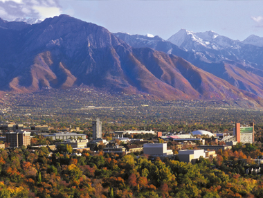 Utah_autumn_view