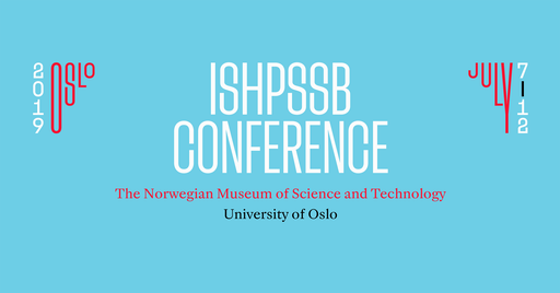 Meetings - ISHPSSB org